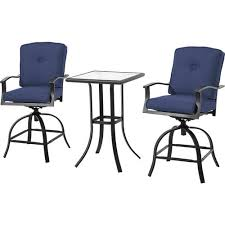 Patio Dining Furniture Outdoor Dining Sets Walmart Com