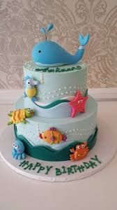 15 best under the sea boy baby shower images on pinterest 1st