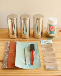Mod Podge Crafts DIY Projects Craft Ideas & How To s for Home