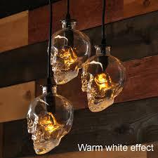 cheap glass pendant lights karishma me