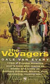 killer covers friday finds u201cthe voyagers u201d