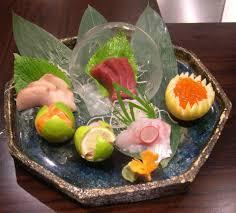 japanese cuisine bar japanese sushi bar teppanyaki julian s restaurant