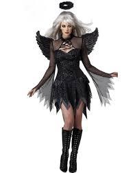 Halloween Costumes Vampires Compare Prices Halloween Costumes Vampires Shopping Buy