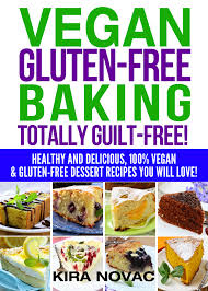 buy guilt free fast food cookbook top 50 most delicious guilt