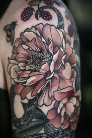 snake forearm tattoos 901 best tattoo images on pinterest tatoos ink tattoos and drawings