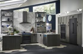 kitchen appliances products kitchen design kitchen u0026 bath business