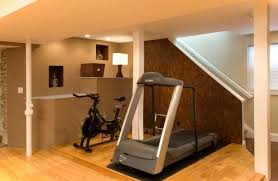 Small Home Gym Ideas Home Gyms Ideas Perfect Garage Incredible Garage Gym Ideas Best