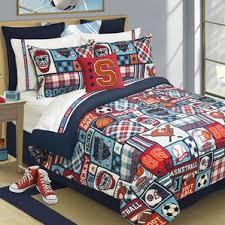 Rainbow Comforter Set Kids U0027 Comforter Sets You U0027ll Love Wayfair
