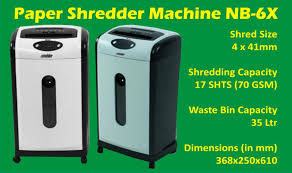 Home Paper Shredders by Top 10 Paper Shredders 2013