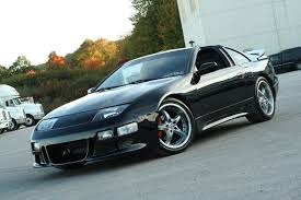 nissan 300zx nissan 300zx twin turbo image automotive enthusiasts mod db