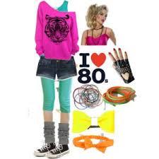 80 Halloween Costume Ideas 25 80s Costume Ideas 80s Costume Parties 80s