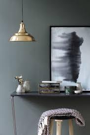Esszimmer St Le Ohne Lehne 1121 Besten Möbel Bilder Auf Pinterest Esszimmer Fußböden Und Natur