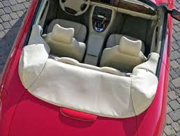 bmw z3 convertible top cover jaguar convertible top boot covers for sale auto tops direct