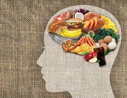 food and mood how food impacts your brain health saskatoon