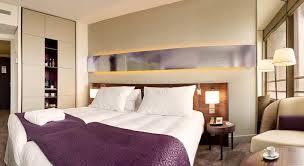 hotel lyon chambre 4 personnes radisson 73910517 big jpg 1473415490