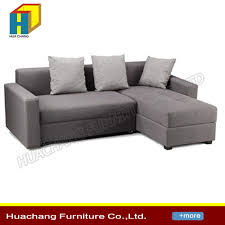 Foldable Sofa Folding Leather Sofa Bed Folding Leather Sofa Bed Suppliers And