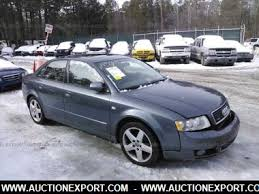 2003 audi a4 1 8 t sedan used 2003 audi a4 1 8t quattro sedan 4 door car for sale at