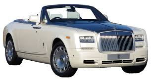 rolls royce limo limo services u003d luxury limos exotic limos based in the gta