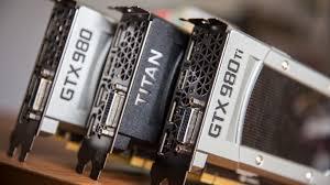 pubg 980 ti testing nvidia geforce gtx 980 ti 4k benchmarks tested