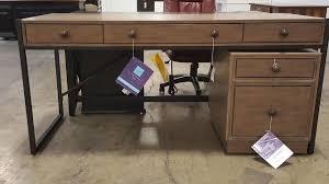 Warehouse Desks The Find Furniture Warehouse
