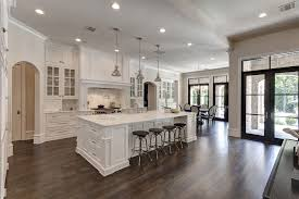 recessed lighting ideas for kitchen kitchen room design duvet vs comforter traditional kitchen