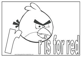 letter c coloring pages for preschoolers bltidm