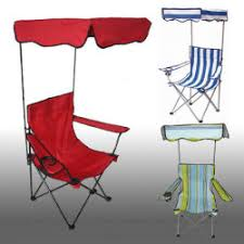 china canopy chair canopy chair manufacturers suppliers made