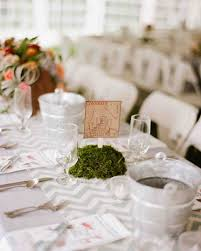 wedding tables wedding place cards avery the creative ways in