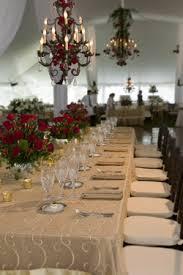 Cheap Wedding Venues Cheap Wedding Venues Ukbride