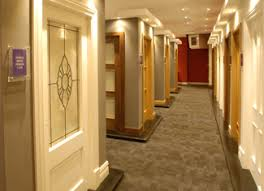 Interior Doors Ireland Home Doors Ireland Ireland S Leading Supplier Of Quality Timber