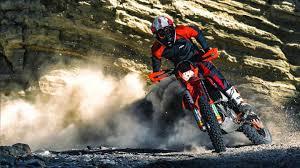 motocross gear melbourne bike sales melbourne ktm dealer epping vic teammoto ktm epping