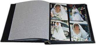 diy wedding albums diy wedding album and wedding albums magazine style crystalprint