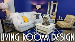 Apartment Living Room Ideas Decoration Channel by Small Living Room Apartment Decor Patrickstarrr Youtube