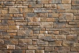 cross country supply u2014 architectural stone