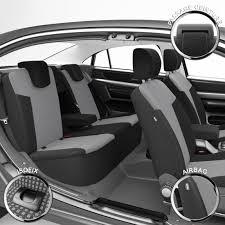 housse siege seat ibiza housse qashqai arena car rental home page nissan qashqai car