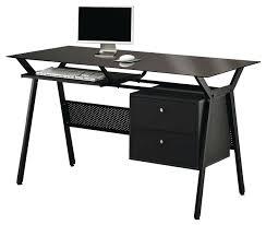 Ikea Hemnes Desk Grey Brown Desk Ikea Micke Blackbrown Modern Computer Desk Best 25 Hemnes