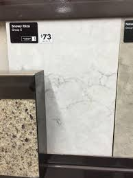 Home Depot Kitchen Countertops Design Gorgeous Home Depot Silestone Kitchen Countertop Design