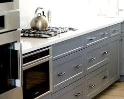 Prestige Kitchens  Home Decor Summerside PEI - Kitchen cabinets pei