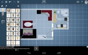 download home design 3d untuk android home design 3d download home design 3d unduh home design 3d apk