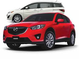 buy mazda suv used vehicles dublin mazda