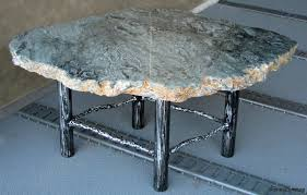 Patio Furniture Tables Tables Stone2furniture Outdoor Furniture Pool Furniture