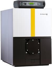 tooted u2013 hilaris u2013 küttesüsteemid soojustehnika keskkonnatehnika