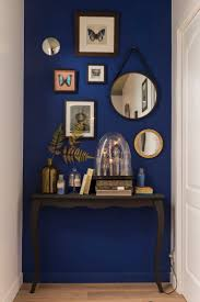 Home Entrance Decor 31 Best Hallway Entrance Decor Inpiration Images On Pinterest