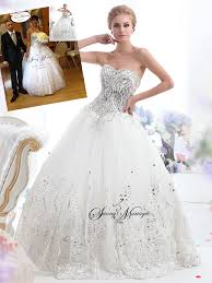 robe de mari e sissi prometteur tenue pour femme ronde 12 robe de mari233e princesse