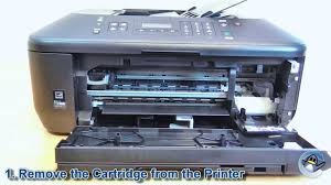 cara reset printer canon mp258 error e13 clear canon pixma e04 e05 e14 e15 1682 and 1684 error messages
