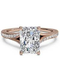ritani engagement rings ritani engagement rings