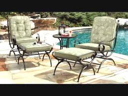Best Patio Dining Set Attractive Best Scheme Smith Patio Dining Sets Of With