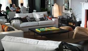ikea livingroom ideas ikea living room designs modern hd