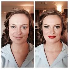 makeup classes cincinnati cincinnati brides before and after makeup cincinnati makeup