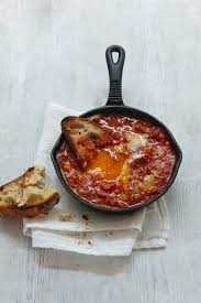Anthony Bourdain Scrambled Eggs Eggs In Purgatory Nigella U0027s Recipes Nigella Lawson